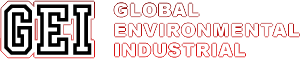 GEI: Global Environmental Industries